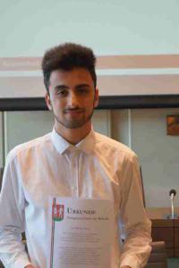 Murat Avsar
