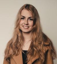 Sophia Krüger