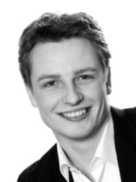 Moritz Mesterheide